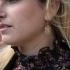 Birdcage Earrings image
