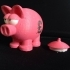 Piggybank image