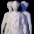 The Three Graces at The Royal Cast Collection, Copenhagen image