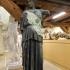 Athena Lemnia at The Royal Cast Collection, Copenhagen image