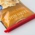 Slide Bag Clip image