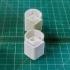 Ambiguous Cylinder Illusion image