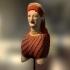 torso of Thasos image