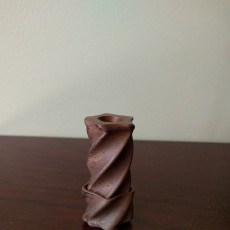 Picture of print of Fidget Twisters