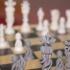 Chess Set // VR Sculpt image