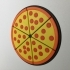 Pizza Coaster! image