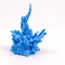 Impulse 1 // VR Sculpt