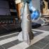 Rocket Springo print image