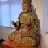 Guanyin (Avalokitesvara) image