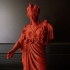 Athena Hope-Farnese print image