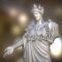 Athena Hope-Farnese image