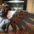 Overwatch - Mercy Bust image