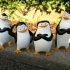 The Penguins of Madagascar primary image