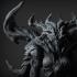 Diablo 3 - Diablo image