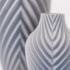 Chromatic Vase image