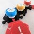 Fingerboard Pinball! image