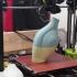 Tilt Vase image