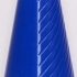 Sonar Vase image