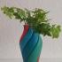 Spin Vase 3 print image