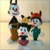 The Animaniacs primary image