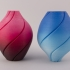 Spin Vase 4 image