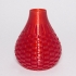 Bulb Vases image