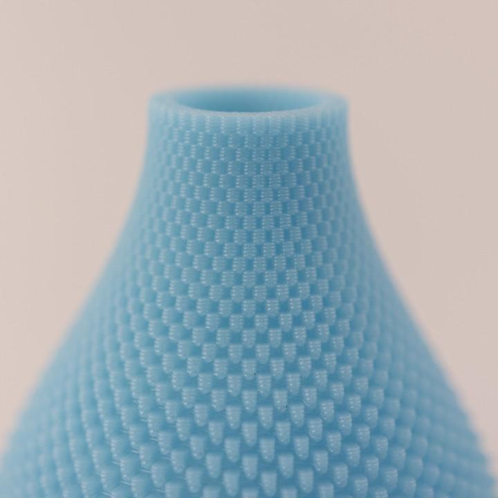 Bulb Vases