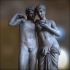 Amour and Psyche image