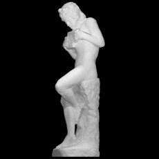 Daphnis