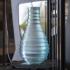Ripple Vase image