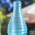 Ripple Vase primary image