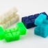 Fidget Cube Remix image