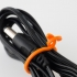 Cable Clip image