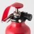 Whitegas Stove Pump Cover image