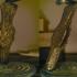 Hammer poll belt axe image