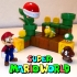 Super Mario World primary image