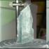 Medicine bottle fragment image