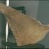 Monongahela rim sherd image