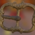 Strap Buckle image