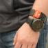 Medical ID Bracelets (articulated, modular bands!) image