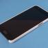 OnePlus 5 Phone Case image