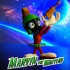 Marvin the Martian from Looney Tunes primary image