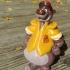 Baloo from Disney Talespin image