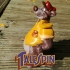 Baloo from Disney Talespin primary image