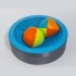 Cubemail Fabric ( + Bowl ) image