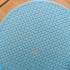 Cubemail Fabric ( + Bowl ) print image