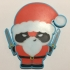 SantPool Coaster primary image