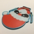 SantPool Coaster image