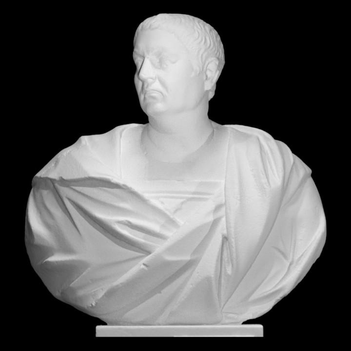 Hortensius Hortalus
