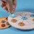 Rota // Roman Board Game primary image